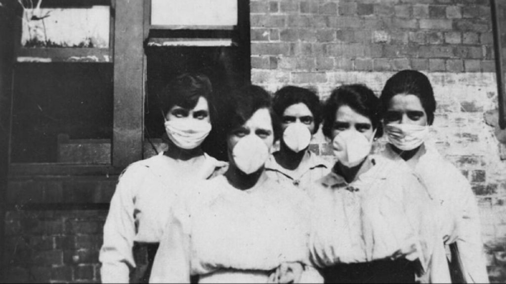 gripe española2