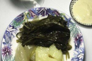 verduras-al-vapor-con-alioli