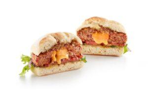 hamburguesa_de_alubias_rojas